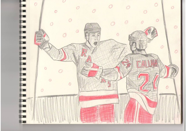 Dubinsky & Callahan
